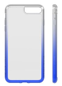 Body Glove Ghost Fusion Case for iPhone 7 Plus - Blue